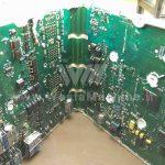 موتور ECU & ECM تعمیرات 4